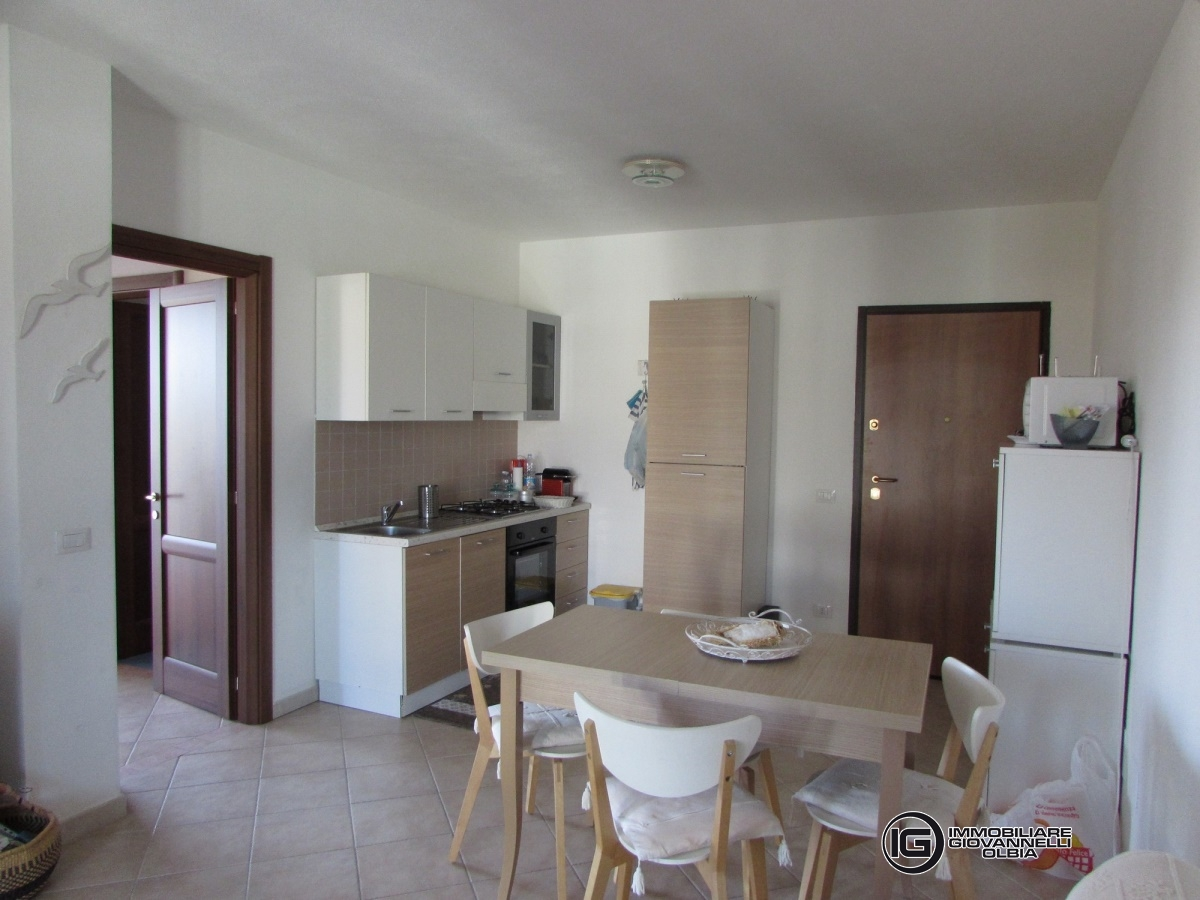 Appartamento in affitto a Olbia - Porto Rotondo, 2 locali, prezzo € 450 | Cambio Casa.it
