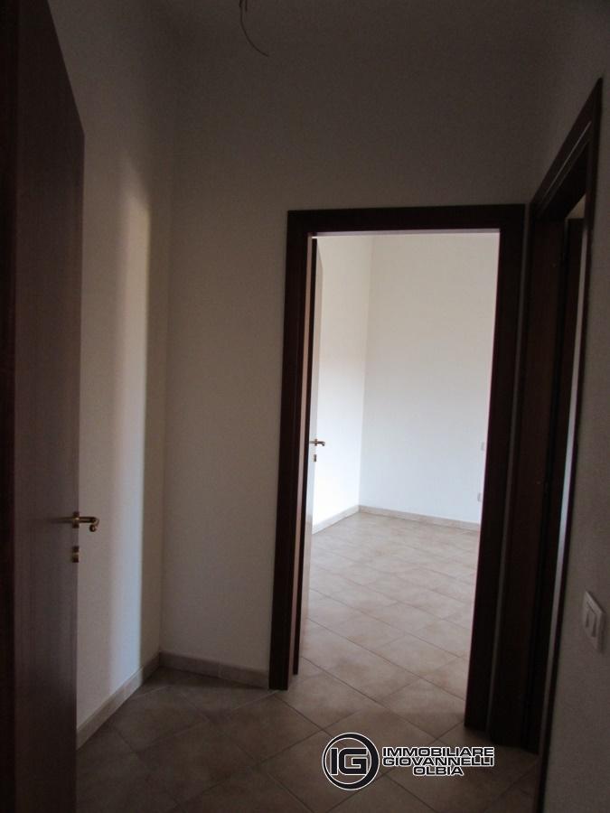 Bilocale Olbia Via Vitaliano Brancati 9