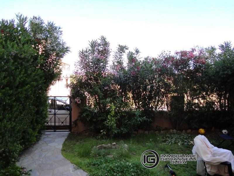 Appartamento in affitto a Olbia - Porto Rotondo, 3 locali, prezzo € 450 | Cambio Casa.it