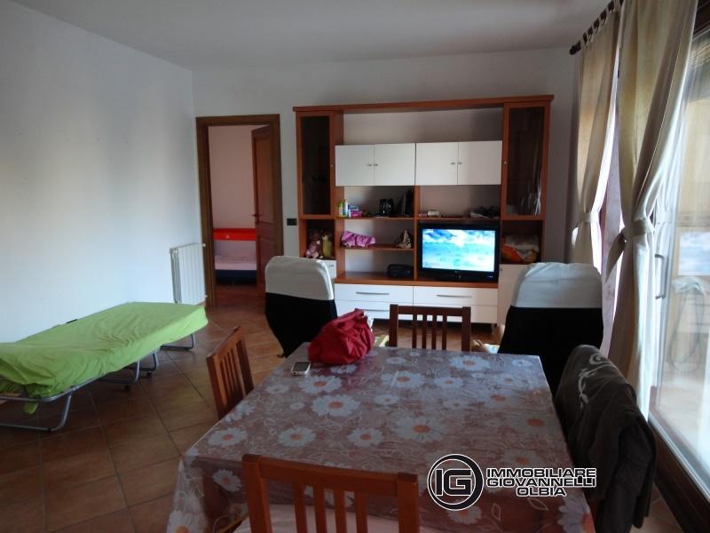 Appartamento vendita OLBIA (OT) - 2 LOCALI - 65 MQ