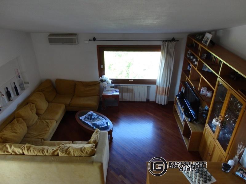 Attico / Mansarda in vendita a Olbia - Porto Rotondo, 4 locali, prezzo € 280.000 | CambioCasa.it