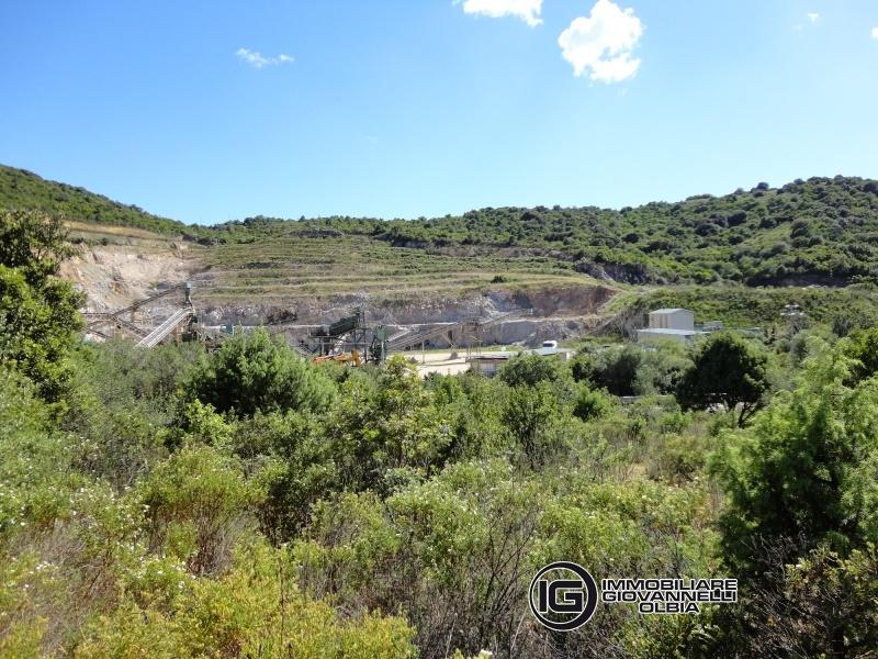 Terreno Edificabile Residenziale in vendita a Olbia - Porto Rotondo, 9999 locali, prezzo € 240.000 | CambioCasa.it