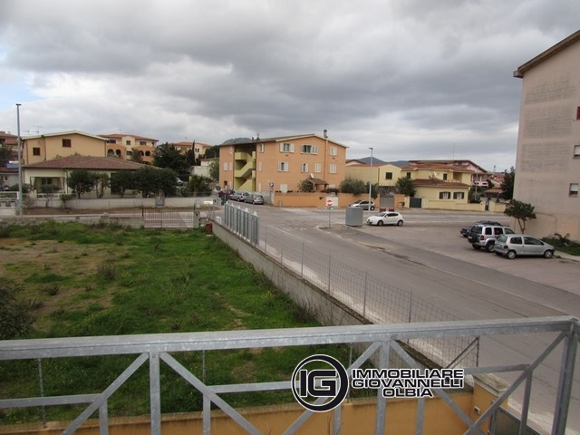 Bilocale Olbia Zona San Nicola 9
