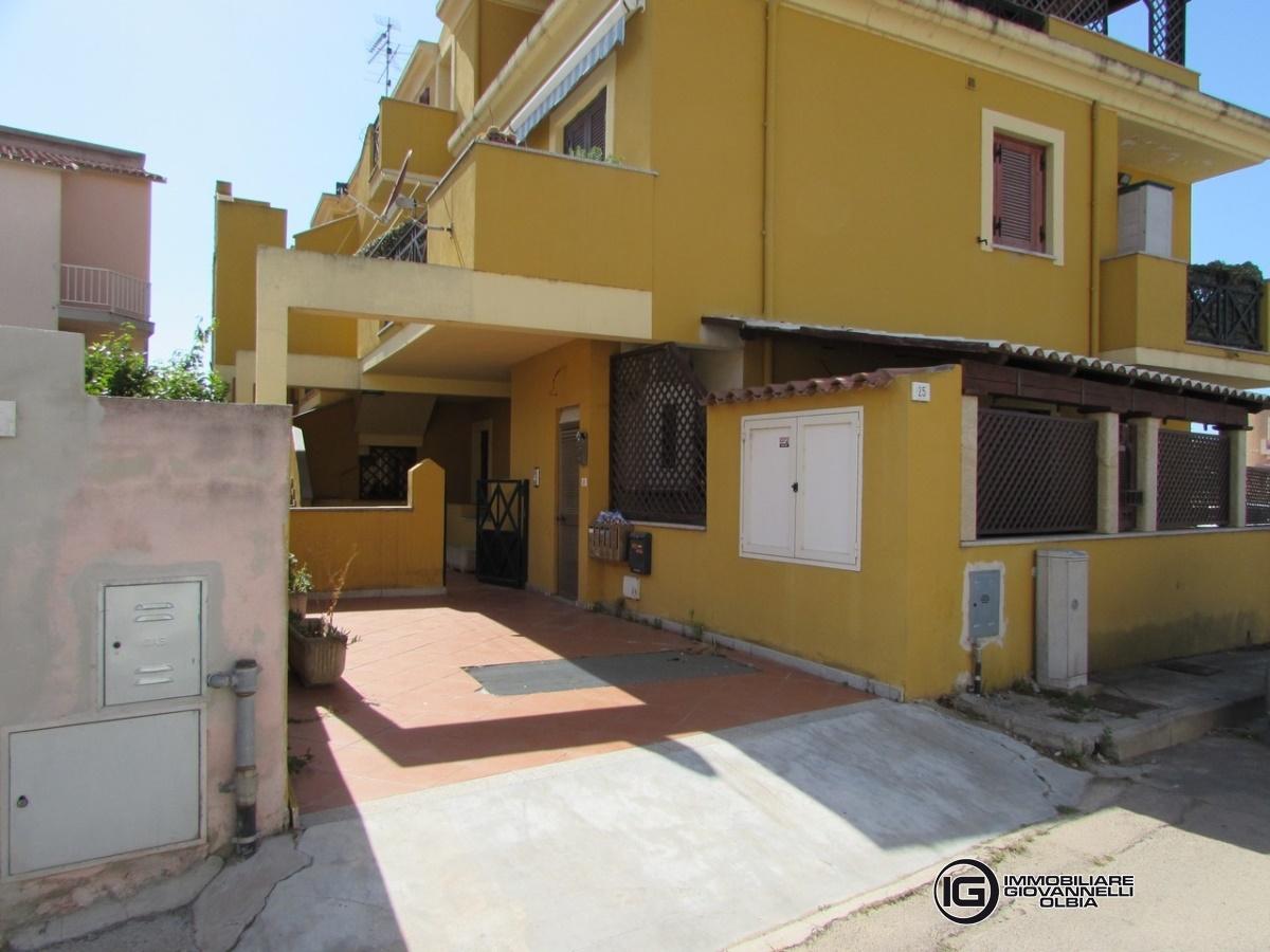 Box / Garage in vendita a Olbia - Porto Rotondo, 1 locali, prezzo € 23.000 | CambioCasa.it