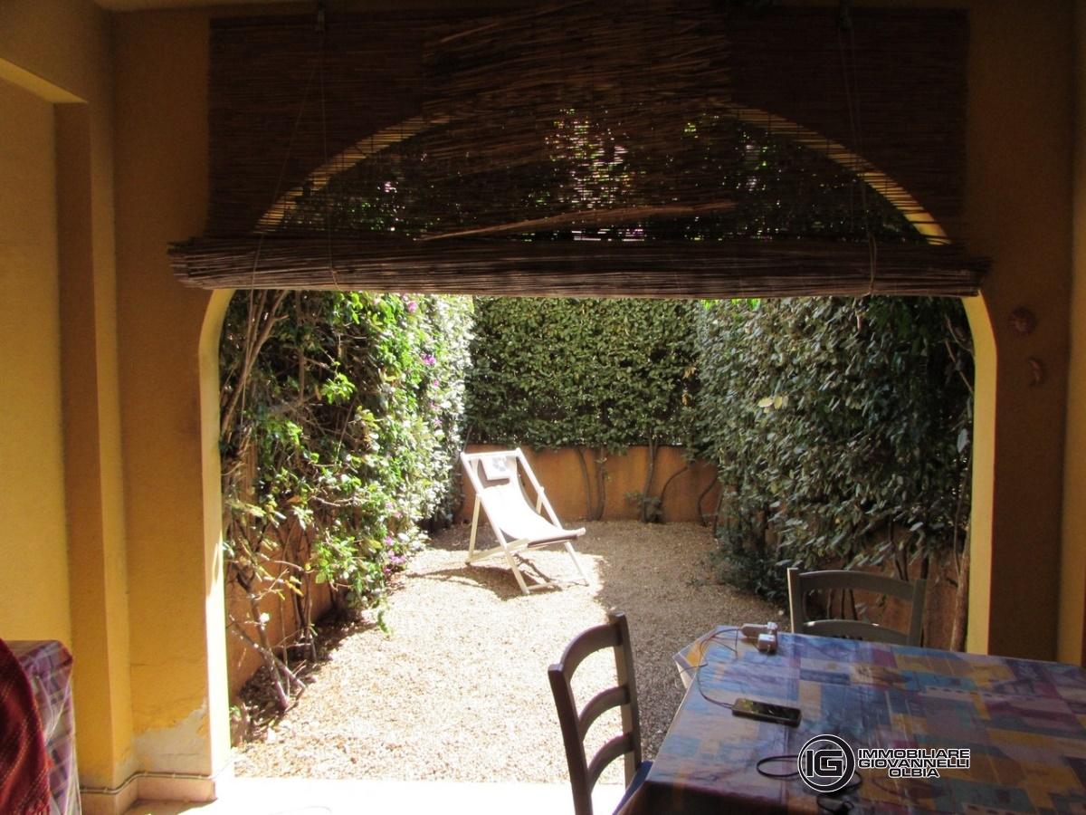 Bilocale Olbia Via Giuseppe Ungaretti 39 3