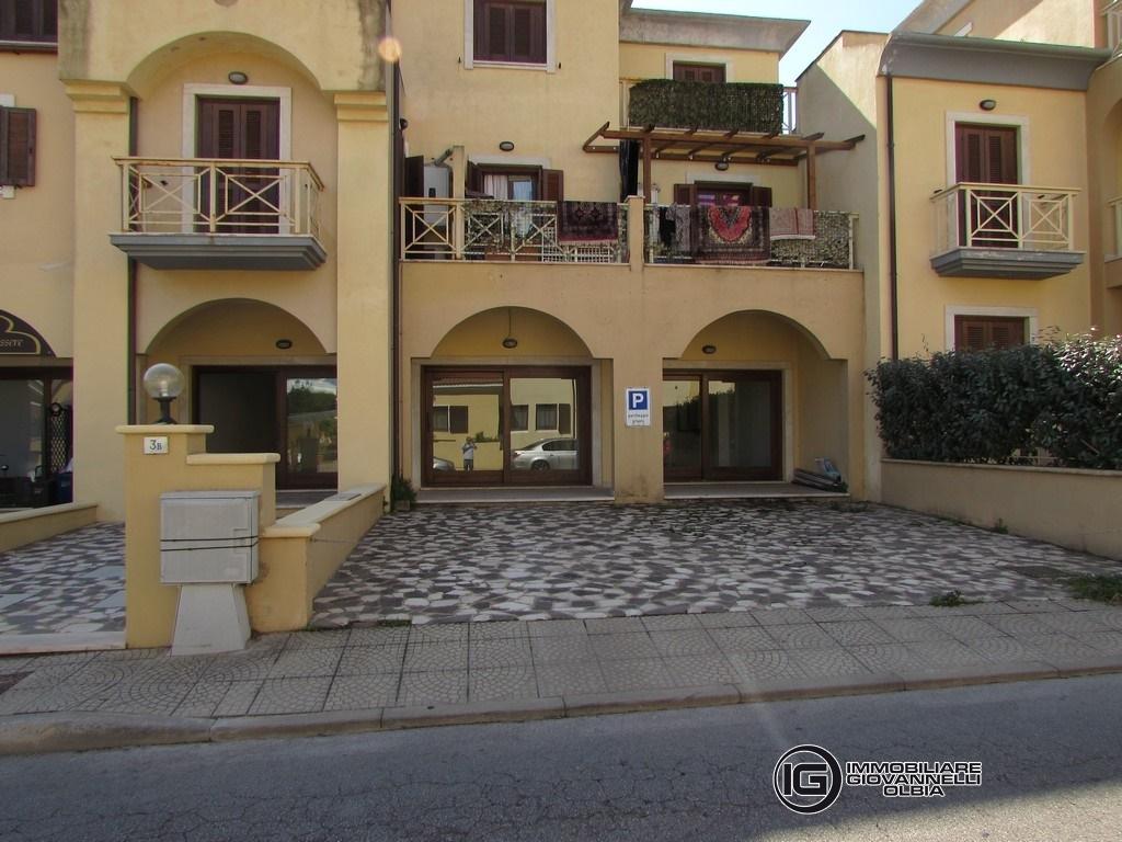 Box / Garage in vendita a Olbia - Porto Rotondo, 2 locali, prezzo € 250.000   CambioCasa.it