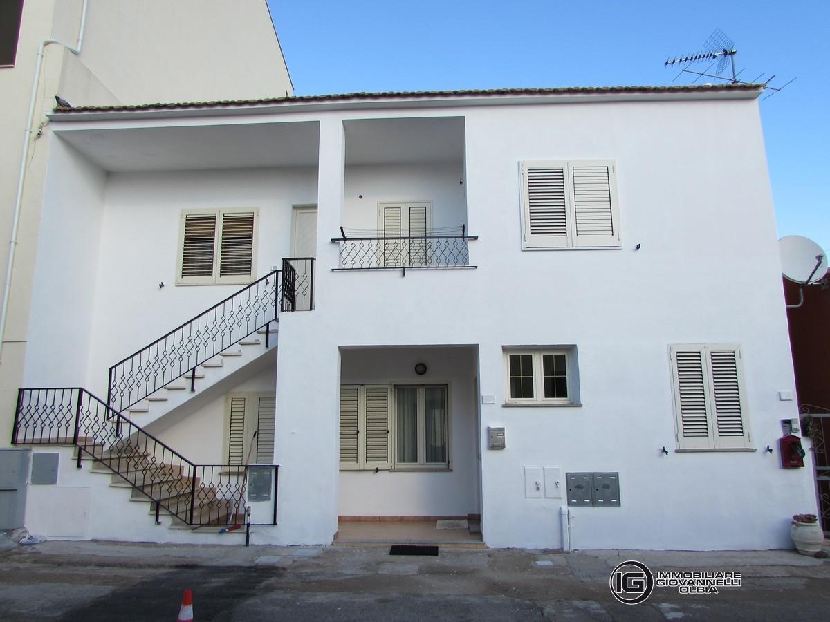 Appartamento in vendita a Olbia - Porto Rotondo, 3 locali, prezzo € 110.000 | CambioCasa.it